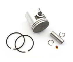 morini M1 airsal 43.5mm replacement piston