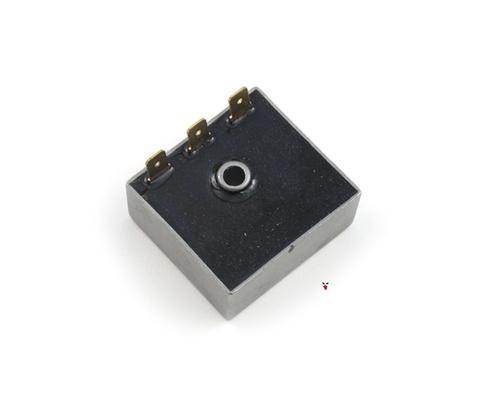 6 volt voltage regulator wiring 6 volt voltage regulator
