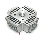 custom cut 44mm high compression head - for PUCH 44mm AIRSAL