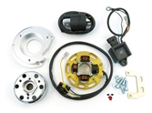 HPI CDI mini rotor ignition for honda MB5 + NSR