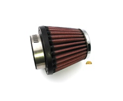 K&N RC-1090 air filter OKO