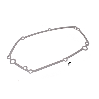 original OEM tomos A35 A55 clutch cover gasket