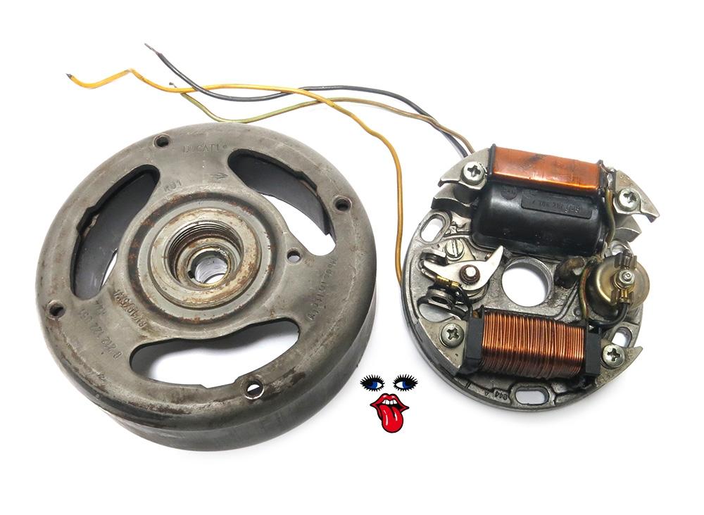 e50 engine diagram e34 engine wiring diagram