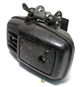USED oem original NU50 urban express airbox