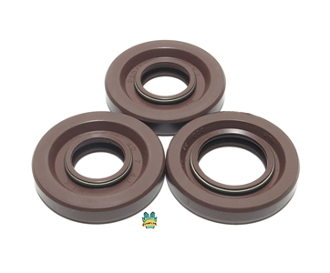 VITON complete seal set for puch E50!!!!