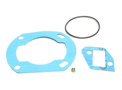 replacement GASKET set for sachs AIRSAL 43.5mm kit