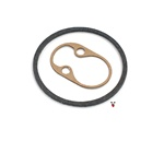 bing carburetor gasket set