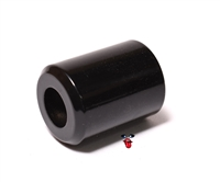 BLK axle spacer - 33 x 25 x 12mm