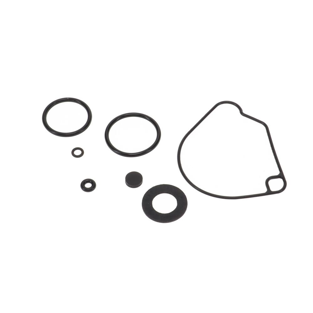Honda Xr250r Parts Diagram Com