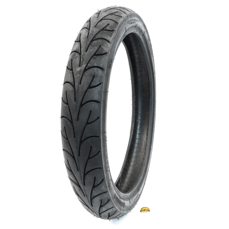 Continental contigo tire 17 x 80 90 for Fenster 80 x 90