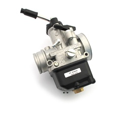 dellorto VHST 28mm BS carburetor