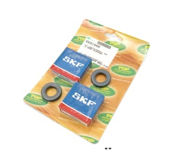 top performance bearings / seals for derbi GPR