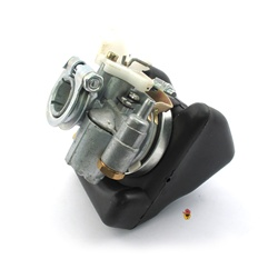 gurtner peugeot vogue 12mm stock carburetor