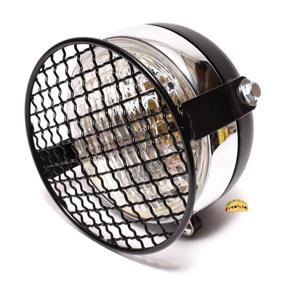 Lml Vespa Wiring Diagram Diagrams For Dummies Scooter Cev Tomos Moped Headlight Bucket Trane Voyager Schematic Piaggio