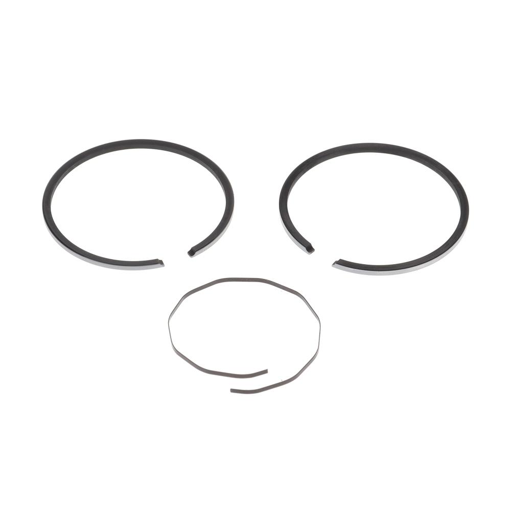 Batavus Piston Rings