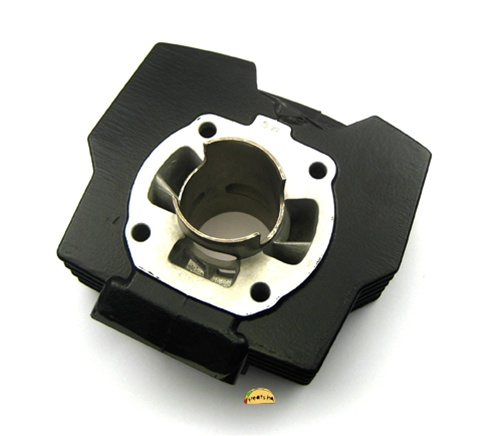 Honda mb5 polini 45mm 70cc cylinder kit mbx mtx mx50