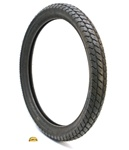 michelin M62 gazelle 17x2.25 tire