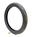 hutchinson GP1 moped tire