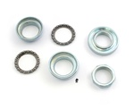motobecane headset bearings