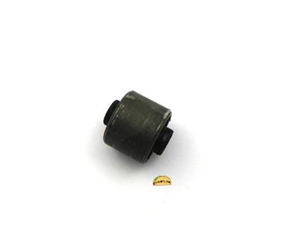 Motobecane Rubber Motor Mount Bushing Small For Engine