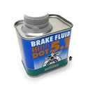 motorex dot-5.1 brake fluid
