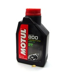 motul 800 two stroke oil
