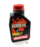 motul expert fork oil light 5W