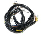 oem tomo wiring harness 229766 1 cdi tomos nitro 50cc wiring harnesses at gsmx.co