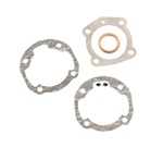 peugeot parmakit 50mm gasket set
