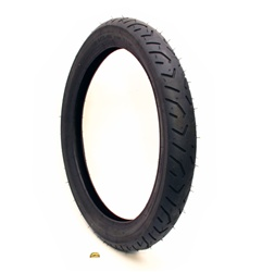 pirelli ML75 moped tire - 16 x 2.50