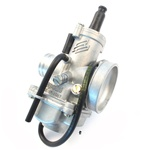 polini CP 21mm carburetor with cable choke