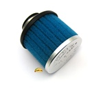 polini blue foam PHBG long air filter