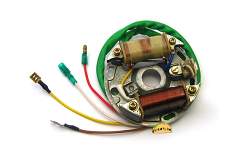 puch cdi wiring puch image wiring diagram puch cdi wiring puch auto wiring diagram schematic on puch cdi wiring