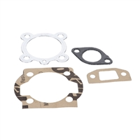 puch airsal gasket set