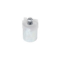 puch moped condenser screw top type