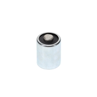 puch moped condenser solder type