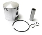 puch airsal EUROKIT 47mm replacement piston