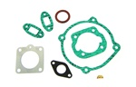 puch moped E50 one speed full gasket set 50cc