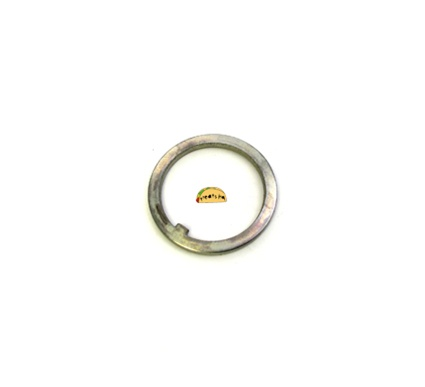 puch maxi front fork headset spacer washer ring