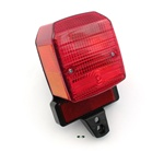 puch / tomos stock tail light