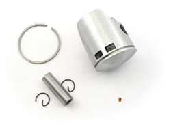 puch 70cc tccd replacement piston
