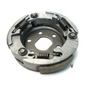 scooter clutch also for honda express NU50