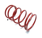 scooter variator spring - RED - 2000rpm