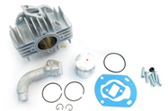 sachs AIRSAL 43.5mm 70cc cylinder kit - ***NO HEAD***