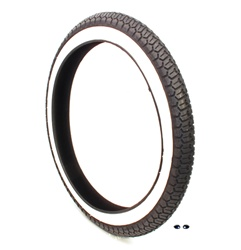 sava B8 moped tire