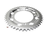 puch snowflake rear sprocket
