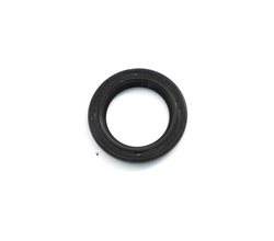 solex crankshaft seal