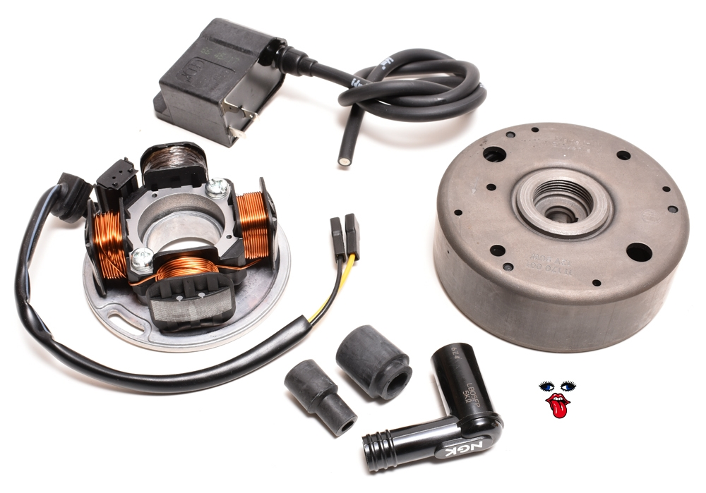 treatshq treatland.tv moped puch superstore discount parts for the ...