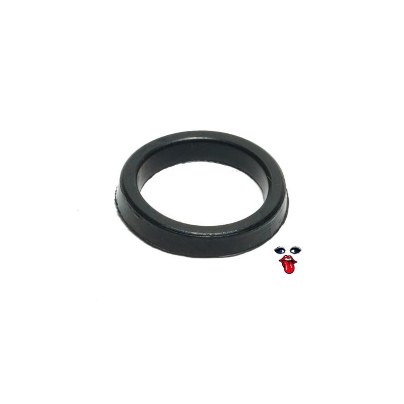 tomos OEM fork rubber O-RING - for headlight bracket vibration dampening