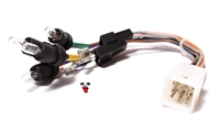 tomos OEM harness 236729 1 cdi tomos nitro 50cc wiring harnesses at gsmx.co